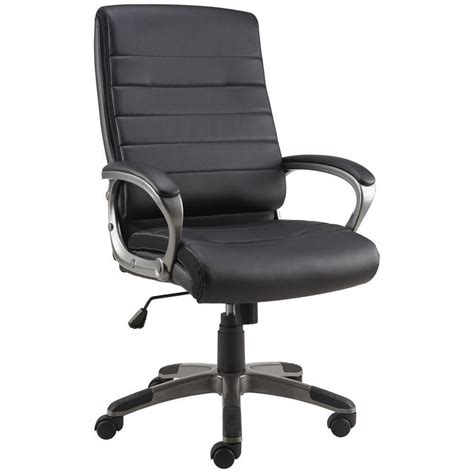 office furniture staples uk sale on staples tiago executive chair black staples