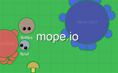 jeux de cuisine de gratuit nouveaux jeu mope io gratuit jeu cc