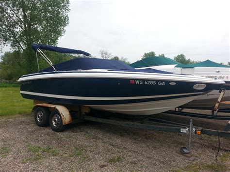 Used Cobalt Boats Ebay by Cobalt 226 Boat For Sale From Usa