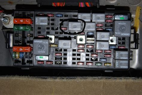 buick lesabre wiring diagram  schemes