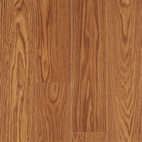 lowes laminate flooring reviews swiftlock plus laminate flooring reviews home design idea