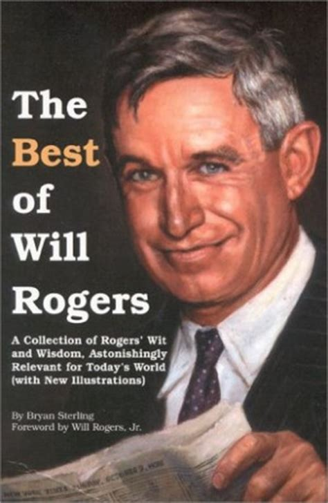 rogers quotes  dogs quotesgram
