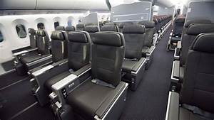 American Airlines Takes Delivery of First 787-9 - TravelUpdate