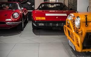 Dpm Monaco : dpm motors ~ Gottalentnigeria.com Avis de Voitures