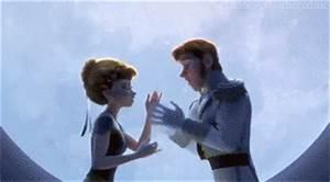 Love is an Open Door - Frozen Photo (36126523) - Fanpop