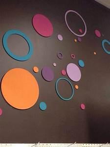 mieux qu39un stickers une decoration murale en relief a With peindre sur papier vinyl