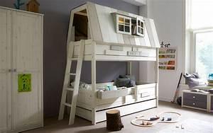 Etagenbett Für Kinder : lifetime abenteuer und etagenbett villa ~ Frokenaadalensverden.com Haus und Dekorationen