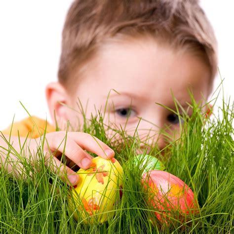 organising an easter egg hunt 6 tips for organising an easter egg hunt