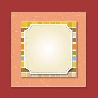 memory card vecteurs et photos gratuites