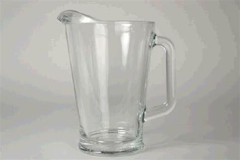 pitcher glass  oz rentals portland    rent