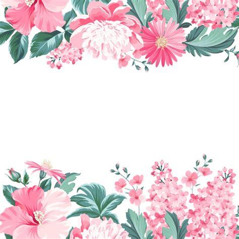 gambar background bunga  background check
