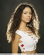 Hypnotizing beauty | Jennifer freeman, Brunette beauty ...