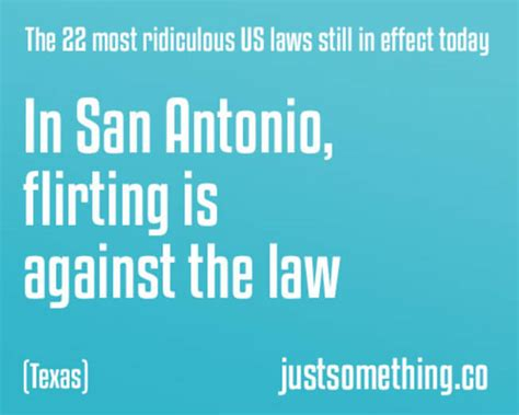 stupid laws    dumb    illegal