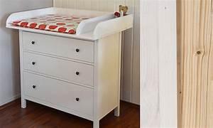 Wickelauflage Für Ikea Hemnes : otw portfolio archiv werkstatt geppetto ~ Sanjose-hotels-ca.com Haus und Dekorationen