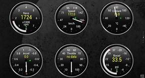 Image result for Torque Pro App