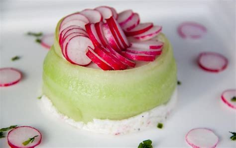 cuisiner le radis blanc recettes de radis au fromage blanc les recettes les