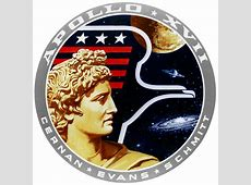 FileApollo 17insigniapng Wikimedia Commons