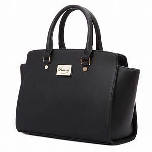 Handtasche Mit Zapfhahn : handtasche katy schwarz princely london princely london ~ Yasmunasinghe.com Haus und Dekorationen