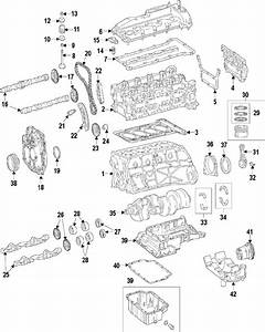 2015 Mercedes-benz Sprinter 2500 Parts