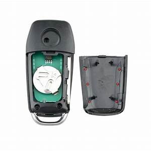 Upgraded Flip Remote Key Fob 315MHz 4D63 - CWTWB1U331 for Ford Mustang 2005-2013   eBay