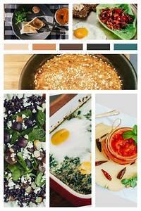 Ideen Gesundes Frühstück : november gem se zum fr hst ck anregungen rezepte und ideen ~ Eleganceandgraceweddings.com Haus und Dekorationen