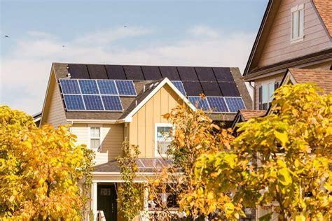15 Wertvolle Energiespartipps Für Den Herbst Für Ihr Zuhause