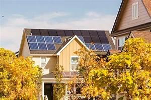 Energiebedarf Berechnen Haus : 15 wertvolle energiespartipps f r den herbst f r ihr zuhause ~ Themetempest.com Abrechnung