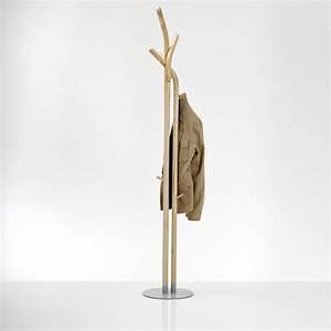 Porte Manteau Ikea Sur Pied : design scandinave s lection d 39 objets d co dollyjessydollyjessy ~ Teatrodelosmanantiales.com Idées de Décoration