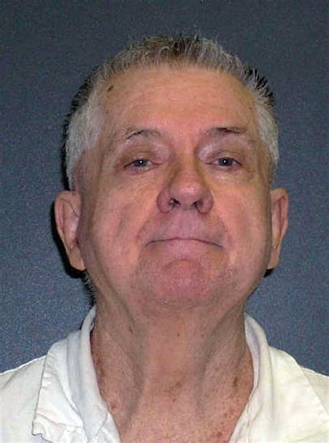 serial killer claims prompt     cases