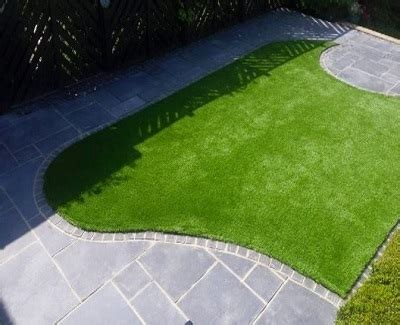 how to hire a landscaper landscaper for hire 28 images why you should hire a professional landscaper to help with
