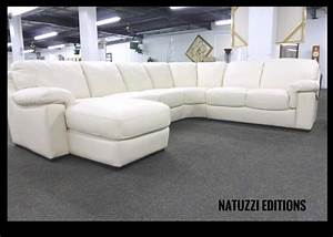 Sofa beds design cozy traditional white sectional sofa for White sectional sofa houston