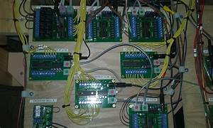 Joe U0026 39 S 27 U0026 39  X 10 U0026 39  Layout - Design And Control