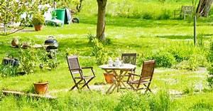 So Gelingt Die Perfekte Gartengestaltung