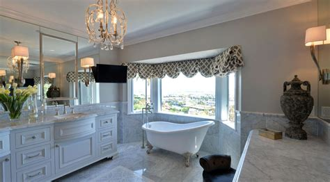 bathroom remodel san diego lars remodeling design