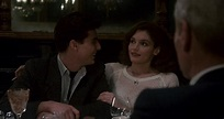 The Color of Money (1986) YIFY - Download Movie TORRENT - YTS