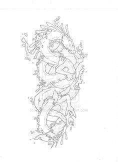 38 Half Sleeve Tattoo Template ideas   half sleeve tattoo