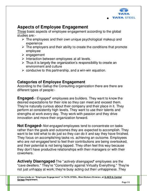 dissertation on employee engagement 187 writing service