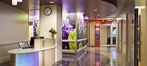 Phoenix Children's Hospital – Kitchell