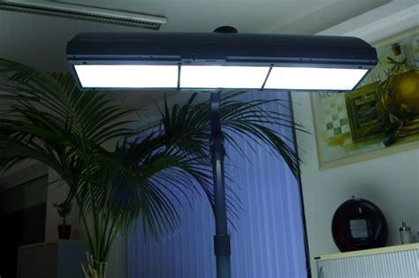lade solarium solarium philips sunmobile hb 812 homesun sonnenbank solarien