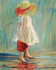Best Art Paintings