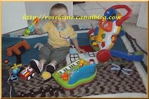 un tapis de jeux au crochet pour hugo je tricote tu With tapis chambre bébé avec fleur de bach tom