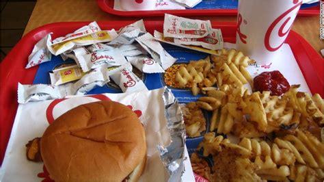 denver puts chick fil  restaurant bid   burner