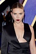 """Scarlett Johansson - """"Avengers: Endgame"""" Fan Event in ..."""