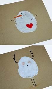 M Und M Selber Gestalten : 25 einzigartige weihnachtskarten selber machen ideen auf ~ Jslefanu.com Haus und Dekorationen