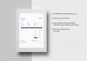 Bill Of Service Template Dog Bill Of Sale Template 13 Free Word Excel Pdf