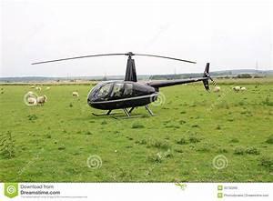 Hélicoptère De Luxe : h licopt re priv de luxe image stock image du priv 33732269 ~ Medecine-chirurgie-esthetiques.com Avis de Voitures