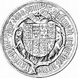 1000+ images about Sweden: Heraldry, Coins, Tokens ...