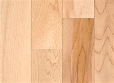 clearance 3 4 quot x 3 1 4 quot natural maple bellawood