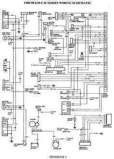 88 Chevy Wiper Motor Wiring Diagram by 64 Chevy C10 Wiring Diagram Chevy Truck Wiring Diagram