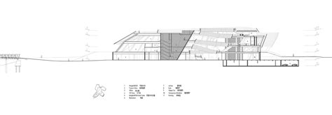like this gallery of playze and schmidhuber selected to design